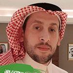 Dr. Sadek Al Shouli