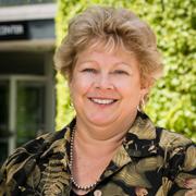 Ann Schlenker