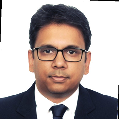 Pallav Patni, Chief Financial Officer, ASEAN & Hong Kong II FP&A Director, Asia Pacific at Kimberly-Clark