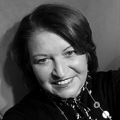 Nona Gross, Nona Gross Director Procurement Global Capital Projects at Siemens Healthineers