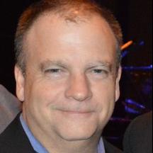 Curtis Williams, Global Logistics Leader at Honeywell