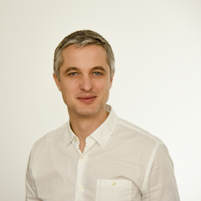 Duncan Keene