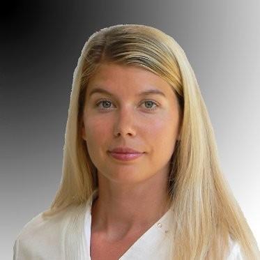 Caroline Doulcet