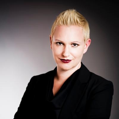 Sarah Hodkinson, VP of Marketing, SmarterTravel Media at TripAdvisor