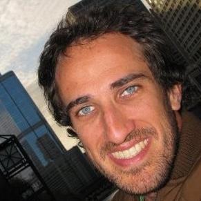 Michel Mestrinelli