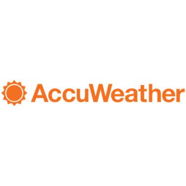 Jennifer Chung, General Counsel at AccuWeather