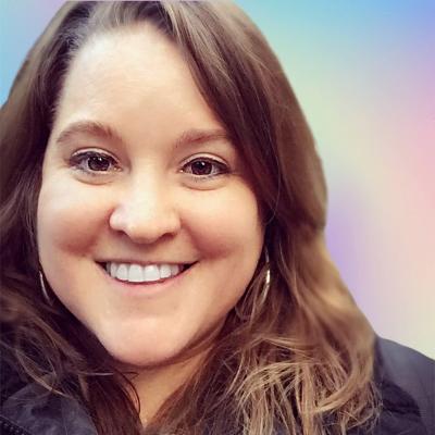 Tanya Plaza, Head of Deliverability at dotdigital