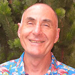Alan White, Author at Counsellor and Men's Health Advocate