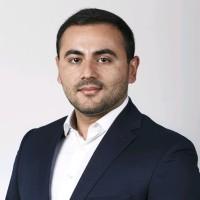 Erhan Ok