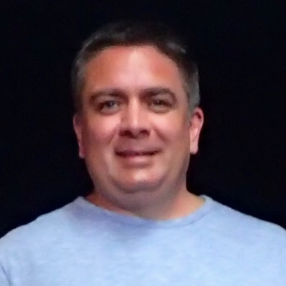 Nick Serediak