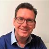 Bertil Meijer, former Head, Systematic Execution, Founder at BlueCrest, TenInvest
