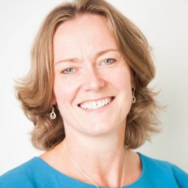 Vicky Smith, Head of L&D at Brewin Dolphin