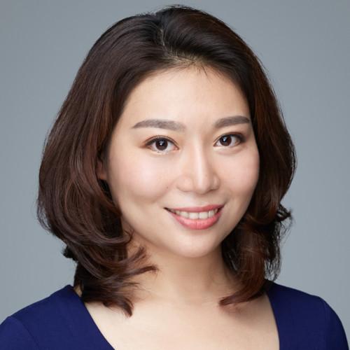 Alicia E 峨嵋