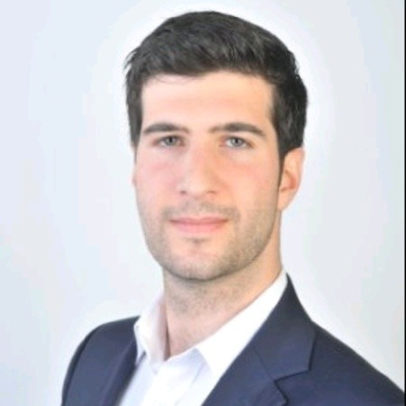 Joel Nathaniel Bloch, Founding Partner & Chief Risk Officer at Trinnacle Capital Management