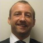 Jez Davies, Head of Data Science at Bloomberg PolarLake