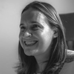 Sara Grinstead