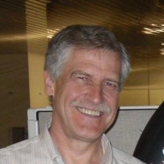Norbert Majerus