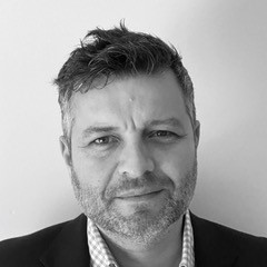 David Vettesse