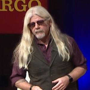 Peter Bordow