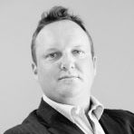 Paul Schwarz, Partner & Principal at Design Confidence
