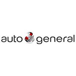 Matt Penman, General Manager Customer Service at Auto General Australia