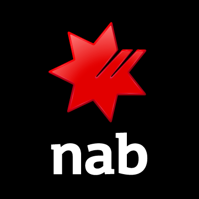 Dianne Shay, Senior Manager Payments Industry at NAB