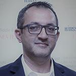 Dr. Aamir Ali Khan
