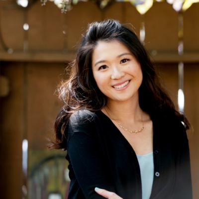 Robin Li, VP at GGV Capital
