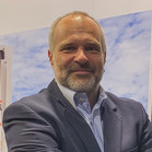 Sven Rothfuss
