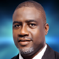 Daniel E. Osadiaye, President, American Society of Safety Professionals at Nigeria Chapter, Nigeria
