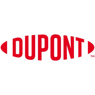 Roger Leach, Leader, Core Analytical Sciences / Information and Data Sciences at DuPont