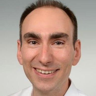 Tobias Lambrecht