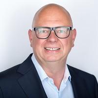 Luc Verhelst, Former CIO at Metallo