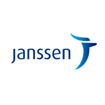 Kyriakos Berberidis, Director Supply Chain and External Manufacturing at Janssen