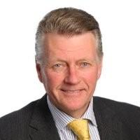 Thomas Lonngren