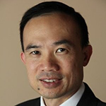 Dr Kean-Seng Lim, President at Australian Medical Association (NSW)