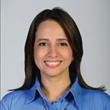 Alejandra Jaramillo Gonzalez