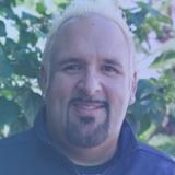 Shawn Nason, CEO & Chief Ecosystem Disruptor at Nason Group