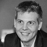 Chris Mowbray, Director at S&P Global Market Intelligence
