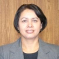 Arminda Montero