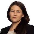 Shoshana Lubin