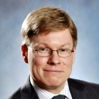 Ossi Leikola, Executive Vice President, Head of Banking Operations at Nordea