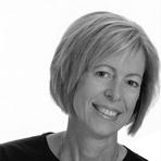 Kay Phelps, Senior Manager at 8x8