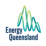 Carly Irving, General Manager, Customer and Market Operations, Distribution at Energy Queensland