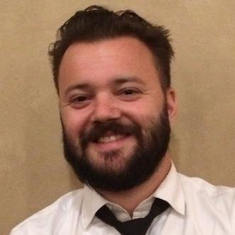 Charlie Mirisola