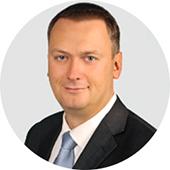 Sebastian Weiße