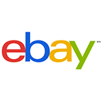 Naved Khan, Head Customer Service & Operations (Seller) - Global Service Delivery at eBay ANZ