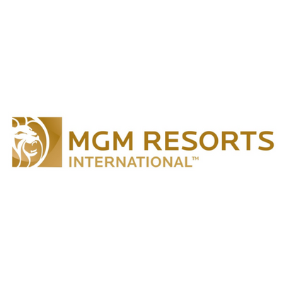 Greg Chase, Corporate Vice President, Guest Strategy and Insights at MGM Resorts