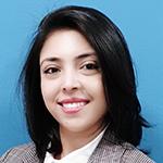 Syeda Kanizul Fatma