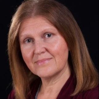 Adrienne Tymiak